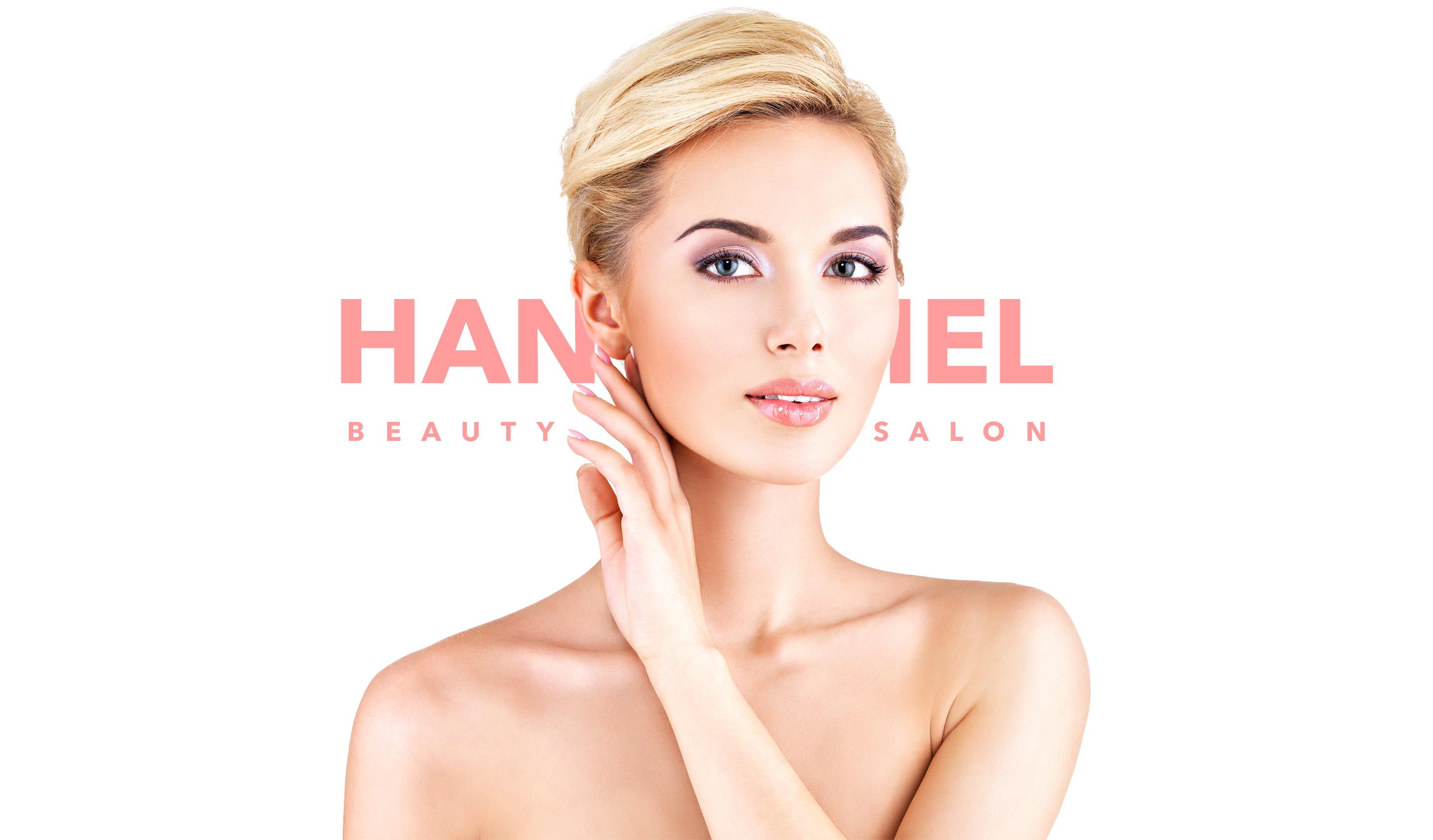 Haniel Beauty